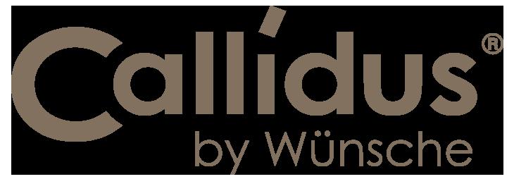 Callidus by Wünsche